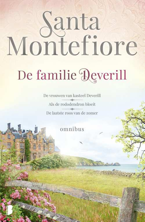 Deverill - De familie Deverill