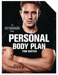Personal Body Plan - the fatburning guide