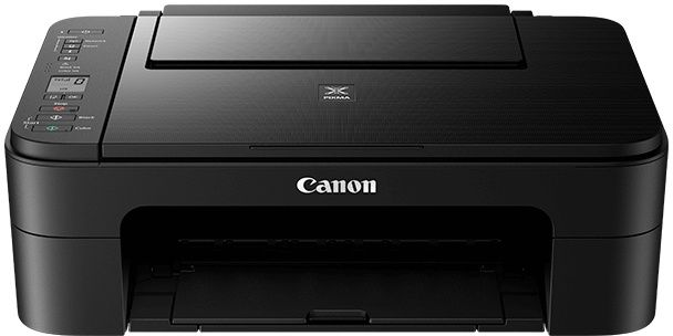 Canon PIXMA TS3150 - All-in-one Printer